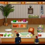 Скриншот Кекс шоп – Изображение 2