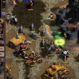 Скриншот Majesty: The Fantasy Kingdom Sim – Изображение 3