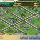 Скриншот Plan It Green – Изображение 11