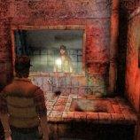 Скриншот Silent Hill: Origins – Изображение 5