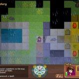 Скриншот Paper Dungeons Crawler – Изображение 1