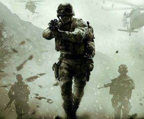 Новую Call of Duty разрабатывают создатели мобильной Candy Crush Saga