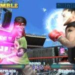 Скриншот Ready 2 Rumble Revolution – Изображение 84