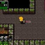 Скриншот ClaDun X2 – Изображение 83