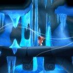 Скриншот LostWinds: Winter of the Melodias – Изображение 1