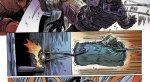 Aliens: Dead Orbit— невероятно красивый комикс, который обязательно нужно прочесть. Вот почему. - Изображение 8