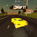 Скриншот Crazy Cars: Hit the Road – Изображение 10