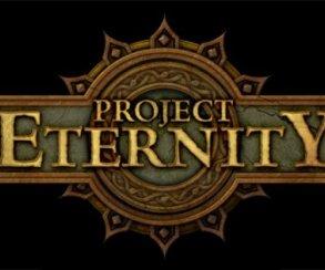 Первые кадры игрового процесса Project Eternity