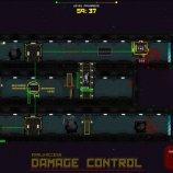 Скриншот DAMAGE CONTROL – Изображение 6