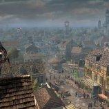 Скриншот Assassin's Creed III: Liberation HD – Изображение 1