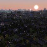 Скриншот Cities In Motion 2 – Изображение 5