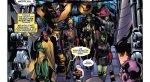 8 увлекательных комиксов оТаносе, достойных прочтения перед фильмом «Мстители: Война Бесконечности». - Изображение 8
