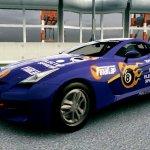 Скриншот Ridge Racer 7 – Изображение 55
