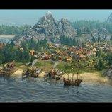 Скриншот Anno 1404 – Изображение 3