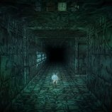 Скриншот I Can't Escape: Darkness  – Изображение 6