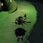 Скриншот Insecticide: Episode 1 – Изображение 16