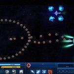 Скриншот Survive in Space – Изображение 19