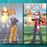 Скриншот Pokemon Masters – Изображение 7