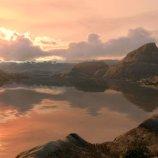 Скриншот Red Dead Redemption – Изображение 6