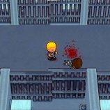 Скриншот Burgers 2 – Изображение 5