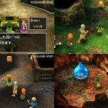Скриншот Dragon Quest 7 – Изображение 8