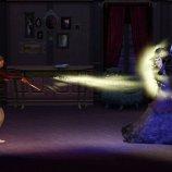 Скриншот The Sims 3: Supernatural – Изображение 5