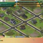 Скриншот Plan It Green – Изображение 9
