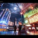 Скриншот Dead Rising 2: Case Zero – Изображение 2