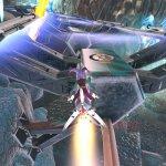 Скриншот Acro Storm – Изображение 8
