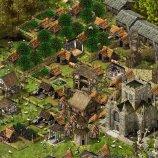 Скриншот Stronghold Kingdoms – Изображение 1