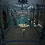 Скриншот Syberia – Изображение 10