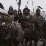Скриншот Mount & Blade 2: Bannerlord – Изображение 25