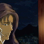 Скриншот East District 46 – Изображение 1