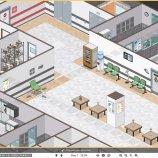Скриншот Project Hospital – Изображение 6