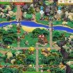 Скриншот My Kingdom for the Princess 2 – Изображение 1