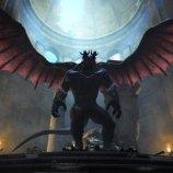 Скриншот Dragon's Dogma: Dark Arisen – Изображение 2