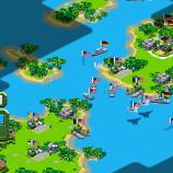 Скриншот Operation Stormfront – Изображение 5