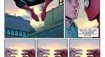 Объяснено: как Питер Паркер иЧеловек-паук могут раздельно существовать настраницах нового комикса?. - Изображение 3