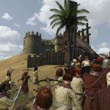 Скриншот Mount & Blade: Warband – Изображение 3