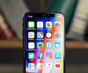 Обновление iOS, исправляющее уязвимость Spectre, снижает производительность iPhone до50%