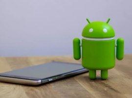 Android— это для бедных. Девушке стало стыдно засекс счеловеком без iPhone