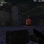 Скриншот Spooky Range – Изображение 7