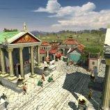 Скриншот Imperium Romanum: Wilds of Germania – Изображение 8