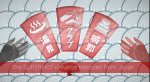 «Красный парень» отправится в Японию благодаря спин-оффу Superhot JP. - Изображение 7
