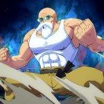 Скриншот Dragon Ball FighterZ – Изображение 2