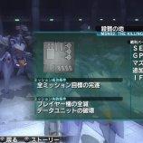 Скриншот Assault Gunners – Изображение 7