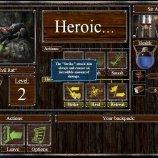 Скриншот Empires & Dungeons – Изображение 5