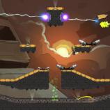 Скриншот Crashnauts – Изображение 6