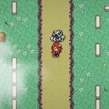 Скриншот Monster Crown – Изображение 4