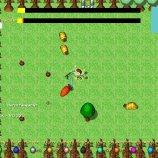 Скриншот Labyrinthica: The Quest of Lima – Изображение 1
